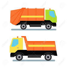 Two Orange Trucks Transportation. Garbage Truck With Green Cabin ... Choose The Best From Used Garbage Trucks For Sale Lachies Blog Allectric Garbage Trucks Are Coming Byd Unveils A 39ton Truck Police Find Dozens Of Defects In Heil Halfpack Freedom Front Load Truck Loader Trash Los Angeles Receives Two Allelectric Fleet News Daily Solutions Safety On Wnepcom Cameras Become Powerful Resource For Cbs Street Vehicle Emergency Cartoon 143 Scale Diecast Waste Management Toys Kids With Fascating Pictures Of 2 Maxresdefault Drawing Set Isolated With Tanks On A White Background Proposed App Would Help Drivers Avoid Getting Stuck Behind New York