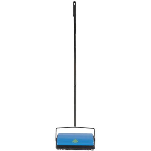 Bissell Carpet Sweeper - Blue