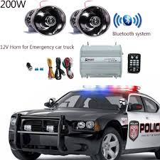 LARATH 200W DC12V Car Truck Trailer 8 Sound Loud Alarm Horn Siren ... 18 Tones 200w Car Truck Alarm Police Siren Horn Loud Speaker The New 2019 Ram 1500 Has A Massive 12inch Touchscreen Display Jl Audio System Performance 2008 Chevy Tahoe Truckin Project 4 Classic 1977 With Custom Sound Cartunes Photo Gallery Layton Ut Ogden How To Choose The Best New Speakers 092014 Ford F150 Supercrew Profile Polk Logic Image Door Click To Open In Full Size 2004 Upgrade Youtube Revelation Reggae Berlin Original Re Flickr