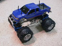 DeepEndStudios.com Dickie Toys Remote Control Fire Engine Games Vehicles Hot Shop Customs 2010 Ford F150 Black 118 Electric Rtr Rc Truck Amazoncom Crawlers App Controlled Top 10 Rock 2017 Designcraftscom Capo Tatra 6x6 Amxrock Tscale Full Metal Alinum 110 Ebay Semi Trucks Awesome Used Tamiya 1 Rc M01 Ff Chassis 2012 Landrover Crew Cab Pick Up Spectre Reaper Monster Truck Mgt 30 Readytorun Team Associated 44 Best Resource Proline Factory Upgrades Grave Digger Virhuck Mini 132 24ghz 4ch 2wd 20kmh