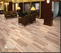 Kraus Carpet Tile Elements by 17 Best Kraus Flooring Collection Images On Pinterest Carpets