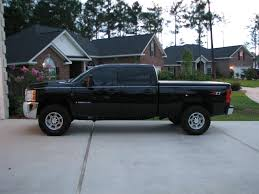 2007 Chevrolet 2500HD 4WD Diesel For Sale - The Hull Truth - Boating ... 2007 Chevrolet Silverado 1500 Chevy Silverado Lt Z71 Crew Regular Cab In Victory Red 163408 2500hd Ls Graystone Metallic 2450 Gulf Coast Truck Inc Extended 4x4 Black Grand Rapids Used Vehicles For Sale Work For Near Fort Interesting Chevy Have On Cars Design Ideas 2500hd Photos Informations Articles Chevrolet Review For Sale Ravenel Ford Chevy Silverado Single Cab Lowered 22s Performancetrucksnet Reviews And Rating Motor Trend