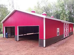40x60x12 Pole Barn/Garage Www.nationalbarn.com | Barns | Pinterest ... 30x10 With 6x10 Shed Post Frame Building Wwwtionalbarncom 30x35x10 Garage Barns Meigs Specialists Receives National First Place Award Hubbell Trading Historic Site Us Park Barn Company Best Rated Pole Builder Portland Tennessee Ovid Nine Graphics Lab Whitefish Mt Postframe Cstruction Youtube Forest Service Seeks Operator For Historic Cabins Buildings In Michigan Pedcor Companies Volcano House Wikipedia The Ibhs Research Center