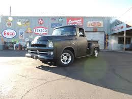 100 Small Dodge Trucks For Sale Impressive 57 Truck Http Www