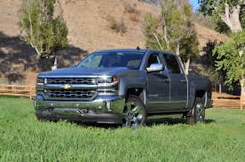General Motors Recalling 800,000 Pickups For Steering Defect ... General Motors Recalling Roughly 8000 Pickup Trucks For Steering Gm Recalls 473000 Pickup Trucks And Suvs The Drive 2015 Chevrolet Silverado 2500hd Reviews Rating Motor Trend About 7000 Chevy Gmc Sacramento Bee 2018 1500 Truck Announces Recall Of 2012 Colorado Canyon Pickups Bonanza From Half A Million Sedans Houston Mans Burns Halfhour After He Gets Recall Notice Sierra Models Recalled Worldwide Stopsale Issued Over