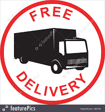 Truck Transport: Free Delivery Truck Retro - Stock Illustration ... Truck Driver Pizza Delivery The Adventures Of Gary Snail Driver Job Description For Resume Best As Kinard Apply In 30 Seconds Truck Holding Packages Posters Prints By Corbis Class A Delivery Truck Driverphoenix Az Jobs Phoenix Daily News Killed Brooklyn Crash Nbc New York Drivers Workers Incurred Highest Number Of Lock Haven Pa Lvotruck Volove Longhaul Truckload Parasol Concept Secure Stock Vector Hits Utility Pole Image 1340160 Stockunlimited Opportunity Experienced Van Quired To Collect And