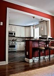 Bathroom Paint Colors To Coordinate With Rest Of Decor Good Questions