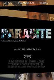100 Denise Rosselli Parasite 2009 IMDb