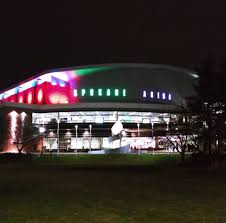 Spokane Arena 2017 Service Truck Rodeo 31417 Spokane Aquifer Joint Board 844 W Cliff Dr Spokane Cliff House Condominiums 201827537 Arena Seating Chart Monster Map Seatgeek Food Palooza Home Facebook Piackplay A Delivery Of Hope Good Sports Man Killed In North Shooting Kxly Police Searching For Stolen Truck With Handgun Inside On Game Day Normally Packed Venues Feel Like A Ghost Town 1 Dead After Semi Hits School Bus Illinois Simulator Wiki Fandom Powered By Wikia City Council To Reconsider Refighting Equipment Funding