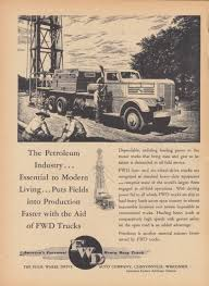 Petroleum Industry Puts Field In Production With FWD Trucks Ad 1946 101114 Sugarcreek Oh 26 Diesel Fwd Trucks Youtube Snubnosed Make Cool Hot Rods Hotrod Hotline 2017 Honda Ridgeline Review With Specs Price And Photos Muc6x6 Truck Garwood 20 Ton Crane Item H22 So Filequality Rebuilt P2 Fire Truckjpeg Wikimedia Commons Military Items Vehicles Trucks 1918 Fwd Model B 3 Ton Truck T81 Indy 2016 Taghosting Index Of Azbucarfwd Muscle Car Ranch Like No Other Place On Earth Classic Antique Review The Kale Apparatus Chicagoaafirecom
