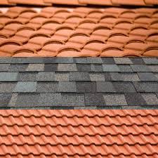 commercial roofing santa fe roofing gutters inc 盪 santa