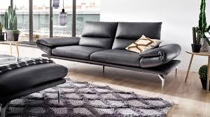 wohnraum interiordesign einrichten wohnstyle wohnzimmer