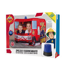 John 78208 Sam With Blue Light - Fire Engine Play Tent - Fire Tent ... Fire Engine Truck Pop Up Play Tent Foldable Inoutdoor Kiddiewinkles Personalised Childrens At John New Arrival Portable Kids Indoor Outdoor Paw Patrol Chase Police Cruiser Products Pinterest Amazoncom Whoo Toys Large Red Popup Ryan Pretend Play With Vehicle Youtube Playhut Paw Marshall Playhouse 51603nk4t Liberty Imports Bed Home Design Ideas 2in1 Interchangeable School Busfire Walmartcom Popup
