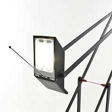 Tizio Lamp Led Bulb by Tizio 50 Desk Lamp Artemide Ambientedirect Com