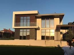 100 Modern House.com House Tobi Architects