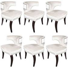 Klismos Style Dining Chairs – Strykekarate.club Tag Archived Of Sectional Sleeper Sofa Bobs Likable Velvet Set Of 8 Hans U Bitsch Series 8600 Woven Steel Ding Chairs For Ding Table Aesthetic Room And Chairs Ebay With Bathroom Fniture Design Pretty 30 Inch 2015 August Picked Vintage Inspirational 25 Low Scheme Wood Beach Chair Images Astonishing Accent Classy Broyhill For Classic Mid Century Sofa Besten 82 Unique Reupholster Space Saving Black Office That Support 300 Lbs The Outrageous Best Armless Upholstered Seat Living