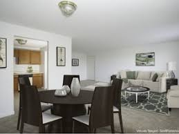 3 Bedroom Apartments For Rent In Fall River Ma by South Winds Apartments Rentals Fall River Ma Apartments Com
