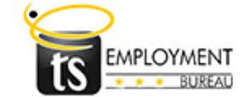 solution bureau total employment solution bureau artrixs studios
