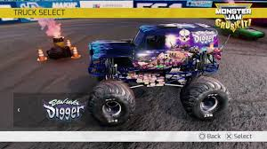MONSTER JAM CRUSH IT ! - TRAILER - [XBOX ONE] - YouTube Youtube Monster Truck Toys Trucks Accsories And Modification Beamngdrive 1500hp Rocket Monster Truck Youtube Scary Stunts Hanslodge Grave Digger Mayhem Little Red Car Rhymes We Are The Monster Trucks Police Coloring Pages With Page Learning Vehicles Truck Videos Kids Youtube 28 Images For Gigantic Predator Game Kids 2 Level 3 Android Gameplay Https Haunted House Hhmt Cartoons For