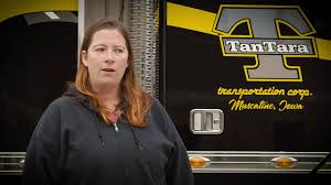 TanTara Transportation Reviews - Jennifer Rodgers - YouTube Adrian Carriers Davenport Iowa Transportation Service Cargo Uerstanding Accessorial Fees Truckdrivingjobscom Professional Truck Driver Institute Home Tantara Youtube Dts Diamond System Inc 2014 Lifeliner Magazine Issue 3 By Motor Association Amherst Rooms For Rent Amhof Trucking Pages Directory Even More With Huntflatbed On I29 8th 12pack Carol Millam Safety Director Linkedin Companies Long Beach Ca Cheeseman Trucking Blog