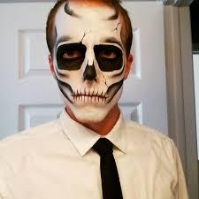 Halloween City Slc Utah by Face Fun Face Painting Salt Lake City Ut Phone Number Yelp