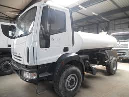 IVECO EUROCARGO 4x4 Water Tank Tank Trucks For Sale, Tanker Truck ... High Capacity Water Cannon Monitor On Tank Truck Custom Filewater Truckjpg Wikimedia Commons 48 Gallon Half Moon Water Lay Down Caddy Country Plastics Parked Tanker Supply Mumbai Cityscape India Stock For Hire Junk Mail China 30ton Drking Tank Trailer Farm Milk Factory Use 6 Wheels 510ton Dofeng Sprinkler Truck Forlandwater United 4000 Gallon Item I3563 Sold Ju