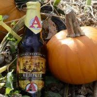 Elysian Pumpkin Beer Festival 2017 Promo Code by Pumpkin Beerpulse Part 23
