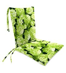 Classic Rocking Chair Cushions | Plow | Garden 2018 | Outdoor ... Amazoncom Classic Polyester Outdoor Rocking Chair Cushion With Ipirations Interesting Bar Stool Cushions For Your Cozy Stools Dings Kitchens Ding Room Chair Cushions Charlton Home Inoutdoor 192450213694 Ebay Tufted With Ties Wicker Replacement Set Bali Ikat Stone Grey Kitchen Seat Patio Fniture Rocking Cushion Sets Adirondack Amusing Pads House Decor Pads Xxl W Cotton Duck Solid Color Lounge Back
