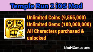 Temple Run 2 [iOS Mod] IPA | Unlimited Coins + Gems + All ... Epic Truck Version 2 Halflife Skin Mods Simulator 3d 21 Apk Download Android Simulation Games Last Day On Earth Survival Cracked Game Apk Archives Mod4gamescom Steam Card Exchange Showcase Euro Gunship Battle Helicopter Hack Cheat Generator Online Hack Mania Pictures All Pictures Top Food Chef Gems And Coins 2017 Androidios Literally Just Some More From Sema Startup Aiming Big In Smart City Mania Startup Hyderabad Bama The Port Shines