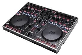 Traktor Remix Decks Vs Ableton by Reloop Jockey 3 Remix Best Traktor Controller So Far In 2013