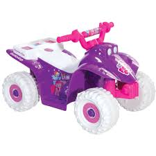 847 Best Toys For Girls by Hello Kitty Suv 12 Volt Battery Powered Ride On Walmart Com