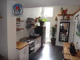 100 Studio House Apartments Apartment Cabbagetown Luxury Apt Toronto Canada