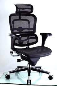 fauteuil de bureau ergonomique siage ergonomique bureau fauteuil ergonomique ekstrem siege