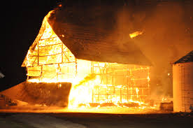 Only For Love | Jason's Spina Bifida Journey Peasants Fleeing A Burning Barn Detroit Institute Of Arts Museum 11510 Music Street 3200 Sqft House 50 Acres Adjoins State Park Firefighters Tackling Barn Fire Which Has Been Burning Overnight Men Run Into To Save Horses Trapped By California Iconic Central Whidbey Burns To Ground Newstimes Free Image Peakpx Rocket Explodes Aborting Nasa Mission Resupply Space Station Planet In The Sky Wallpaper Wallpapers 48722 Evil Within Blood Man Fight Chapter 9 Youtube Jacob Aiello New Ldon Fire Company Prince Edward Island