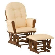 99 Inexpensive Glider Rocking Chair Amazoncom Storkcraft Hoop And Ottoman CognacYellow
