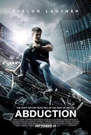 Abduction  film complet