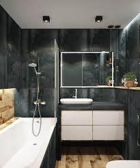badezimmer neubau sanierung hinz hübner badsanierung