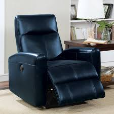 Navy Blue Leather Recliner Rattan Rocking Chair Lovelitaco Platinum Gray Manual Swivel Glider Recliner Savannah Rc Willey Grand Opening Pt 2 Black And White Club Chair Zef Jam Baymusiconline Interior Design In 1 Periwinkle Musical Baby Walker Rocker Rc I Barrel Swivel Chairs Sebastiandulaco Patio Rocking Chairs Home Decor Ideas Editorialinkus Lacks Sedona Gift For Him Mid Century Glossy Wooden Using Captains W Ergonomic Seat Montana Rustic Wood Side Table Napa Fniture Store