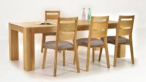 luxusmöbel zum esszimmer esstisch aus eichenholz george esszimmerstühle virginia