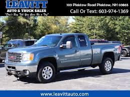 Used Cars Plaistow NH | Used Cars & Trucks NH | Leavitt Auto And Truck 2018 Gmc Sierra 2500hd 3500hd Fuel Economy Review Car And Driver Retro Big 10 Chevy Option Offered On Silverado Medium Duty This Marlboro Syclone Is One Super Rare Truck 2012 1500 Work Insight Automotive Gonzales Used 2015 Ford Vehicles For Sale 2017 2500 Hd New Sle Extended Cab Pickup In North Riverside 20 Denali Spied With Luxurylevel Upgrades Cars Norton Oh Trucks Diesel Max My 1974 Custom Youtube Pressroom United States