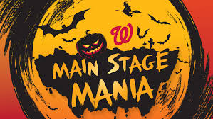 Donate Halloween Candy To Troops Tampa by Haunted Pep Rally Mlb Com