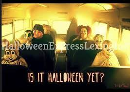 Halloween Express Lexington Ky by Halloween Express Lexington Kostuumwinkel Lexington Kentucky