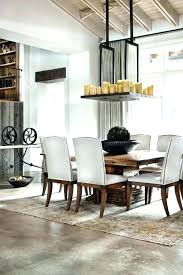 Contemporary Rustic Decor Modern Kitchen For Appealing Designs Ideas Living Room Decorating Architecture Creative Idea Marvelous