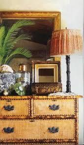 Lexington Home Brands ALFRESCO LIVING Pineapple Table