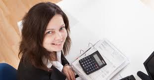 comment devenir secrétaire comptable maformation