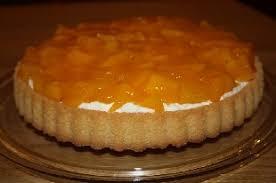 rezept pfirsich nutella torte huettenhilfe de