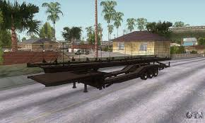 100 Gta 5 Trucks And Trailers