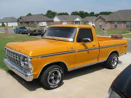1979 Ford | Cool Vehicles | Pinterest | Ford, Ford Trucks And Cars 1979 Ford F250 4x4 Crew Cab 70s Classic Ford Trucks Pinterest Truck Dent Side Fender Flares Page 4 1977 To Trucks For Sale Kreuzfahrten2018 For Sale Ford F100 Truck On 26 Youtube Ranger Supercab Lariat Chip Millard Indy 500 Rarity Official Replica 7379 Oem Tailgate Shellbrongraveyardcom Fordtruck F 100 79ft6636c Desert Valley Auto Parts F150 Show 81979 Truck Green 1973 1978