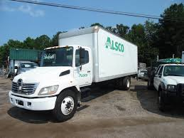 2008 HINO 24 Ft Box Truck - $9,876.00 | PicClick Box Van Trucks For Sale Truck N Trailer Magazine Freightliner M2 106 Specifications Intertional Straight 2008 Hino 338 24 Ft Refrigerated Bentley Services Used Hino Morgan Ft Box Sales Toronto Ontario 2013 Intertional 24ft Mag Delivers Nationwide 2012 268 Lift Gate 89k Miles 4899500 Obo Youtube 2011 24ft With Maxon Stock 987600 Pclick Ac Archives Page 2 Of 7 Goodyear Motors Inc Archive 2016 Liftgate At Industrial Dscn7042 Cassone And Equipment