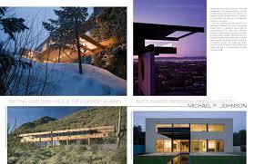 100 Michael P Johnson Design Sources For Design